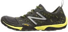 New Balance Minimus 10v1 Mens