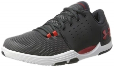 Under Armour Mens Limitless 3