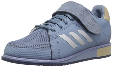 adidas Mens Power Perfect III Cross Trainer