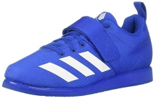 adidas Mens Powerlift 4