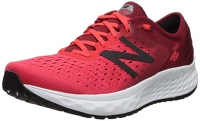 ac124179756c 11 Best Wide Running Shoes 2019 – Wide Toe Box and Extra Wide Width ...