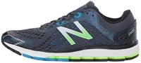 New Balance 1260V7 Mens