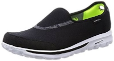 Skechers Performance Womens Go Walk Impress