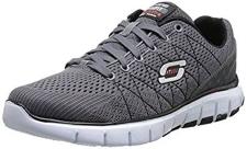 Skechers Sport Mens Skech Flex Sneaker