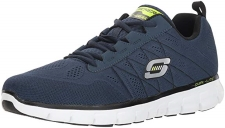 Skechers Sport Mens Synergy Power Switch