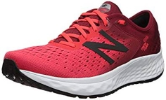 New Balance Fresh Foam 1080v9 Men