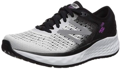 New Balance Fresh Foam 1080v9 Women