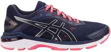 ASICS GT-2000 7 Women Running Shoes