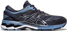 ASICS Gel Kayano 26 Mens