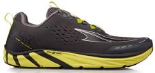 Altra Mens Torin 4 Road Running Shoe