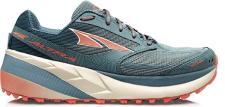 Altra Womens ALW1959F Olympus 3 5 Trail Running Shoe