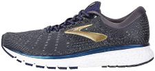 Brooks Glycerin 17 Mens