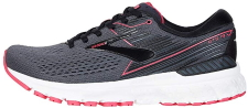 Brooks Womens Adrenaline GTS 19