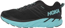 Hoka Clifton 6 Womens