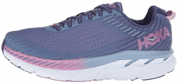 Hoka One Clifton 5 Womens