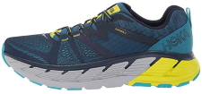 Hoka One Gaviota 2 Mens