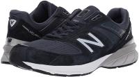 NB 990V5 Men