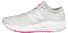New Balance Vongo V4 Women