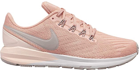 Nike Womens Air Zoom Structure 22