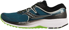 Saucony ISO 2 Mens