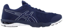 ASICS Gel-Craze TR 4 Men