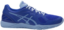 ASICS Conviction X Cross Womens