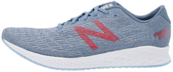 New Balance Zante Pursuit Mens