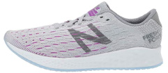 New Balance Zante Pursuit Womens