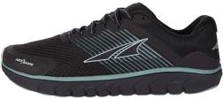 Altra Footwear Provision 4 Mens
