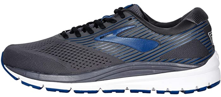 Brooks Addiction 14 Mens