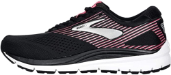 Brooks Addiction 14 Womens