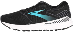 Brooks Ariel 20 Womens