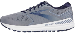 Brooks Beast 20 Mens