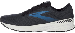 Brooks Raveena 11 Mens