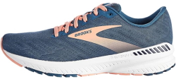 Brooks Raveena 11 Womens