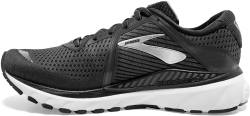 Brooks Womens Adrenaline GTS 20