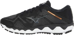 Mizuno Wave Horizon 4 Mens