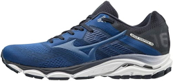 Mizuno Wave Inspire 16 Mens