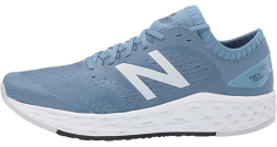 New Balance Vongo V4 Mens