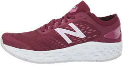 New Balance Vongo V4 Womens