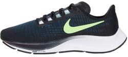Nike Pegasus 37 Mens
