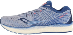 Saucony Liberty ISO2 Womens