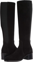 Aquatalia Women's Classic Fashion Boot