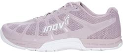Inov8 F-Lite 275V3 Womens
