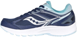 Saucony Womens Cohesion 14