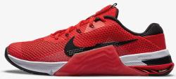 Nike Metcon 7 Mens