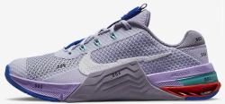 Nike Metcon 7 Womens